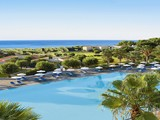 Grecotel Rhodos Royal All Inclusive Resort