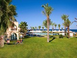 Grecotel Royal Park All Inclusive Resort